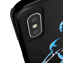 Load image into Gallery viewer, Cinderella Phone Case