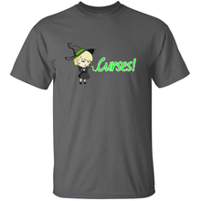 Load image into Gallery viewer, Holloween t shirts from TeeRextee.com