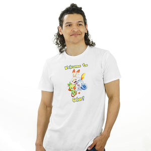 Pokémon Sword and Shield T Shirt from TeeRexTee.com