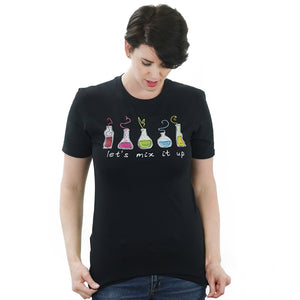 Potion T Shirt from TeeRexTee.com