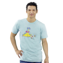 Load image into Gallery viewer, Pokemon Shirt from TeeRexTee.com