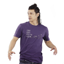 Load image into Gallery viewer, Dragon T Shirts from TeeRexTee.com