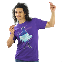 Load image into Gallery viewer, Dance Magic Dance Revolution T Shirt from TeeRexTee