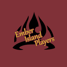 Load image into Gallery viewer, Ember Island Players - Avatar The Last Airbender T-Shirt