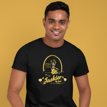 Load image into Gallery viewer, Jaskier the Bard - The Witcher T-Shirt