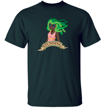 Load image into Gallery viewer, Medusa's Looks - Greek Mythology T Shirt