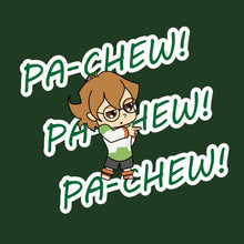 Load image into Gallery viewer, Laser Sounds: Pidge Edition - Voltron: Legendary Defender T-Shirt