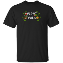 Load image into Gallery viewer, Plant Pals - Mario/Little Shop of Horrors T-Shirts