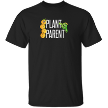 Load image into Gallery viewer, Plant Parent - Mario/Pokemon T-Shirt