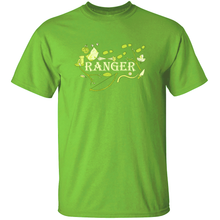 Load image into Gallery viewer, Ranger - Dungeons & Dragons T-Shirt