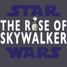Load image into Gallery viewer, Star Wars T Shirt from TeeRexTee