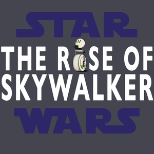 Star Wars T Shirt from TeeRexTee