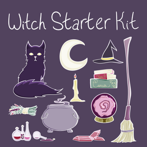 Witch T Shirt from TeeRexTee.com