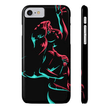 Load image into Gallery viewer, Ariel - Little Mermaid Phone Case