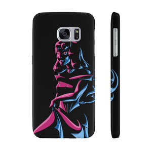 Aurora - Sleeping Beauty Phone Case