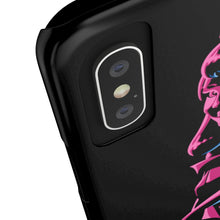 Load image into Gallery viewer, Aurora - Sleeping Beauty Phone Case