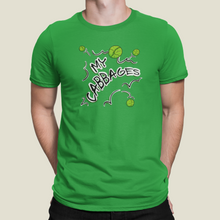 Load image into Gallery viewer, My Cabbages! – Avatar the Last Airbender T-Shirt
