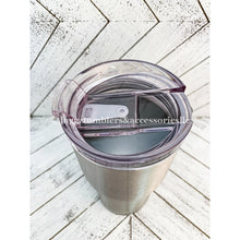 Load image into Gallery viewer, 30oz Modern Curve w/ Screw Lid