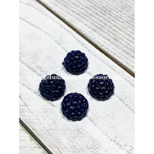 Load image into Gallery viewer, Mini Blackberries (Set of 12)