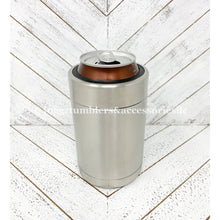 Load image into Gallery viewer, 12oz Can Cooler
