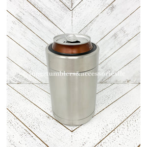 12oz Can Cooler