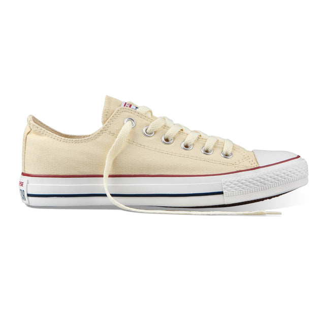 Original Converse All Stars-Pretty Shining People