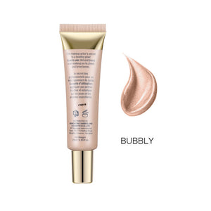 Cream Highlighter-Pretty Shining People-N9104BUB-Pretty Shining People