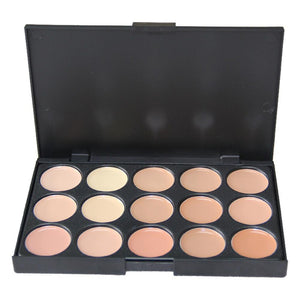 Contour Palette-Pretty Shining People-Pretty Shining People