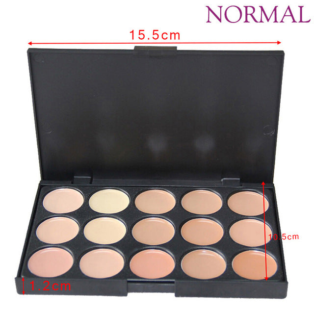 Contour Palette-Pretty Shining People-22-China-Pretty Shining People