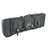 "36"" Gun Tactical Rifle Soft Bag Double Carbine Hunting Pack"