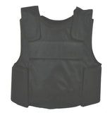 ScutumTactical Level IIIA Bulletproof Vest with Plate carrier