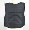 ScutumTactical Level IIIA Bulletproof Vest with Plate carrier - ScutumTactical