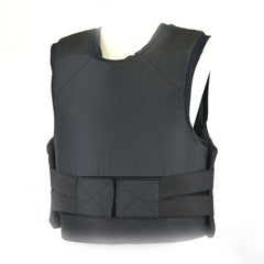 ScutumTactical Concealable Level IIIA Bulletproof Vest - ScutumTactical