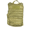 ScutumTactical PVC Plate(Panel) Carrier - ScutumTactical