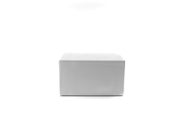 "LoBoy ""Original"" Thick Wall Foam Cooler #104"