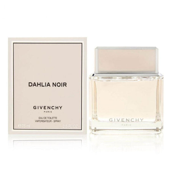 Dahlia by Givenchy for Women