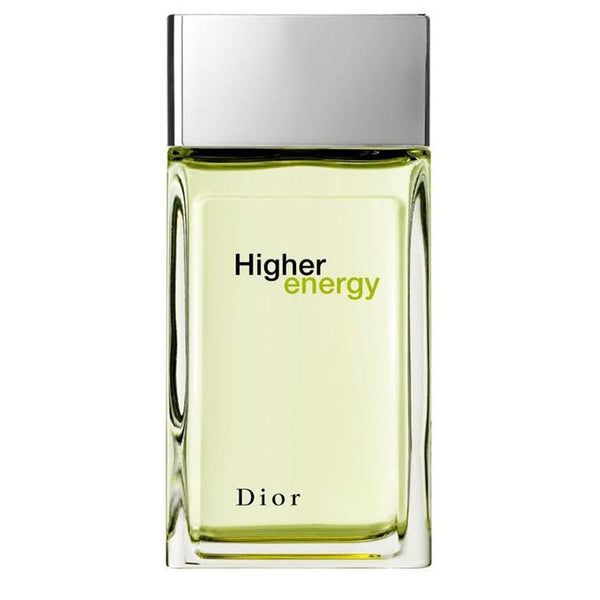 Higher by Christian Dior for Men 3.4 oz EDT Spray Tester - Perfumes Los Angeles