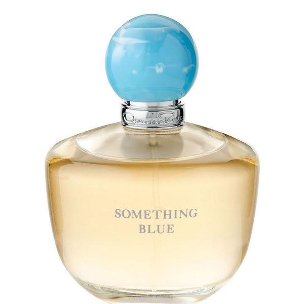 Something Blue by Oscar de la Renta for Women