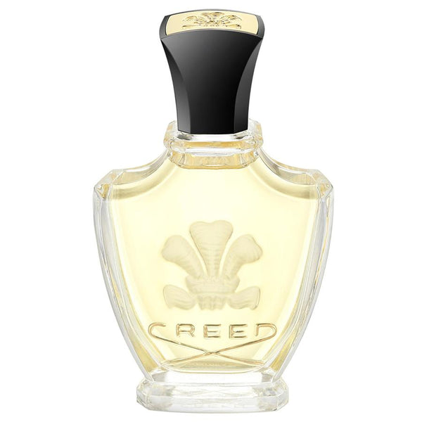 Jasmin Imperatrice Eugenie by Creed for Women