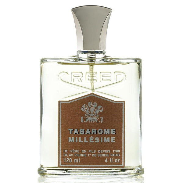 Tabarome by Creed for Men