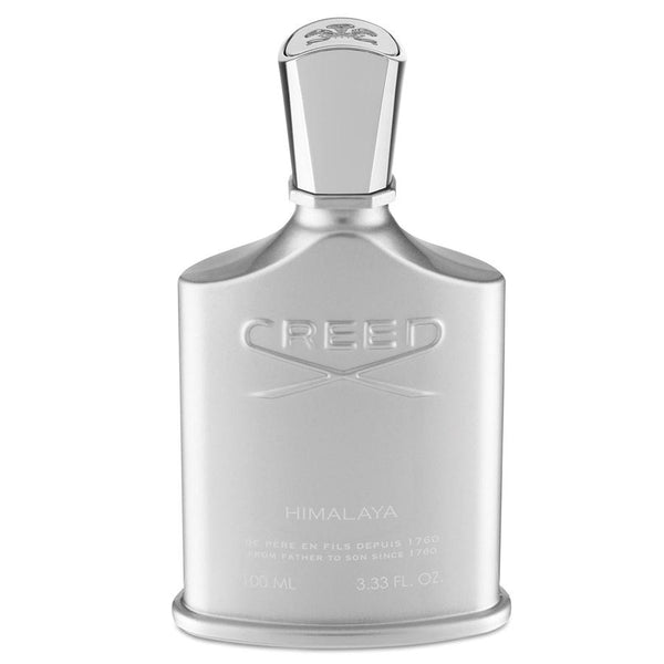 Himalaya by Creed for Men