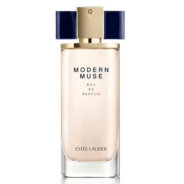 Modern Muse by Estee Lauder for Women