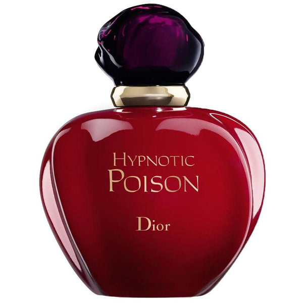 Poison by Christian Dior for Women