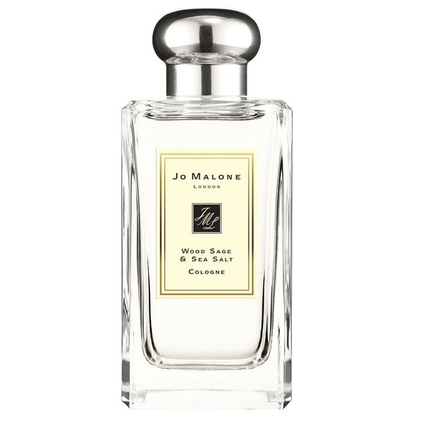 Wood Sage & Sea Salt by Jo Malone for Unisex