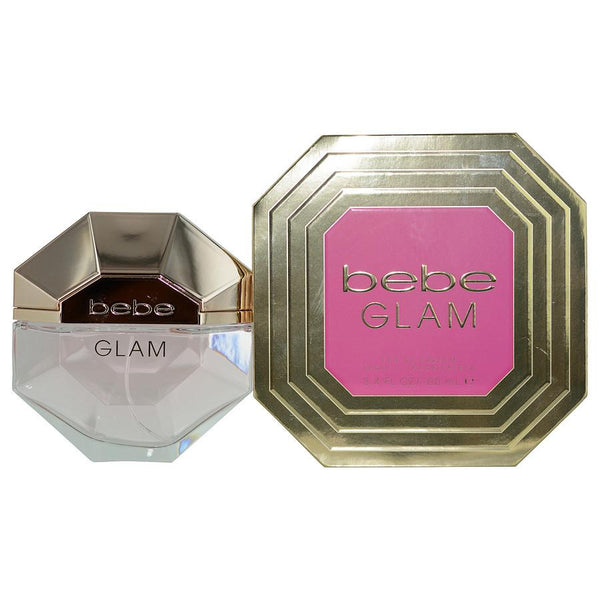 Glam by Bebe for Women