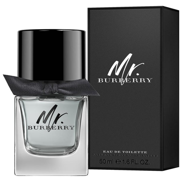 Mr. Burberry by Burberry for Men