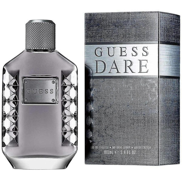 Dare by Guess for Men