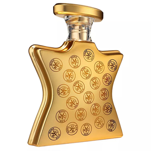 Bond No. 9 Perfume by Bond No. 9 for Unisex 3.4 oz EDP Spray Tester