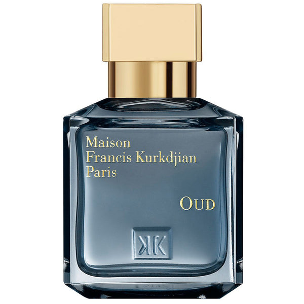 Oud by Maison Francis Kurkdjian for Unisex 2.4 oz EDP Spray Tester - Perfumes Los Angeles