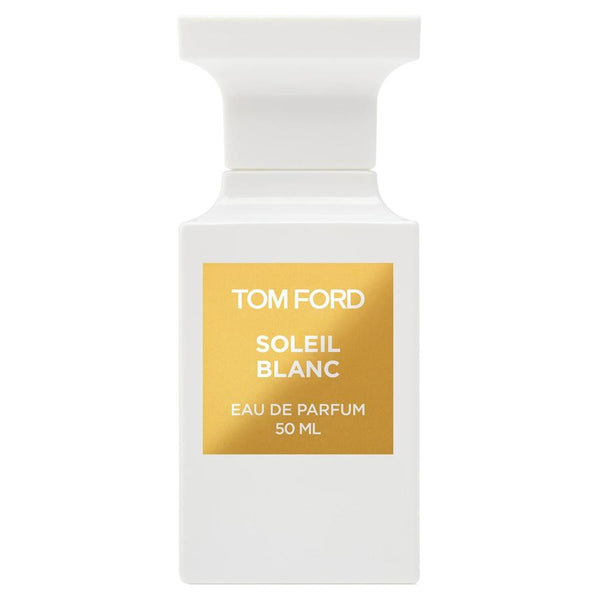 Soleil Blanc by Tom Ford for Unisex 1.7 oz EDP Spray - Perfumes Los Angeles